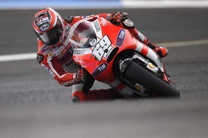 Gran-Premio-portugal-estoril-motogp-2011-003