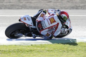 Gran-Premio-portugal-estoril-motogp-2011-018