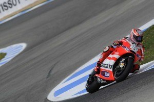 Gran-Premio-portugal-estoril-motogp-2011-020