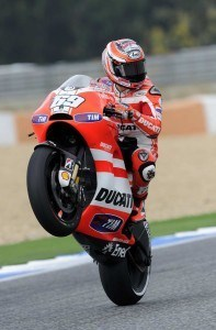 Gran-Premio-portugal-estoril-motogp-2011-023