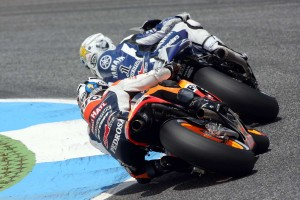 Gran-Premio-portugal-estoril-motogp-2011-026