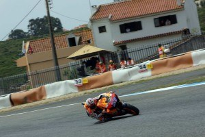 Gran-Premio-portugal-estoril-motogp-2011-030