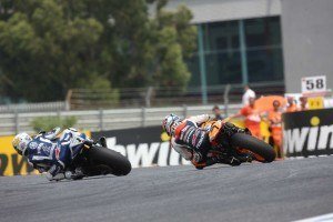 Gran-Premio-portugal-estoril-motogp-2011-031