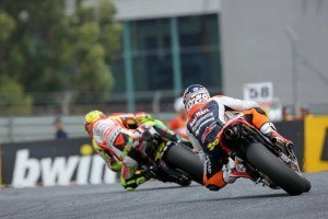 Gran-Premio-portugal-estoril-motogp-2011-032