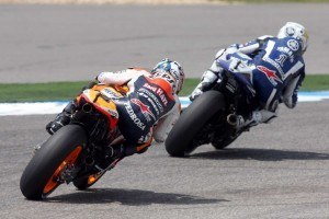 Gran-Premio-portugal-estoril-motogp-2011-034