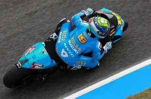 Gran-Premio-portugal-estoril-motogp-2011-089