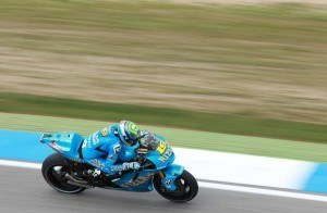 Gran-Premio-portugal-estoril-motogp-2011-090