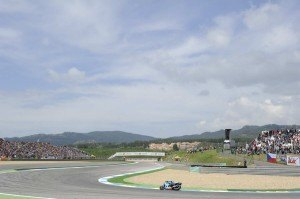 Gran-Premio-portugal-estoril-motogp-2011-103