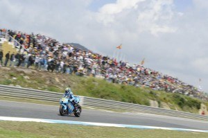 Gran-Premio-portugal-estoril-motogp-2011-104