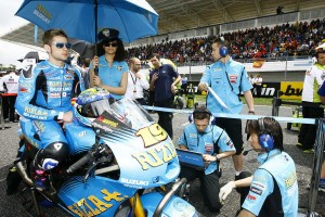 Gran-Premio-portugal-estoril-motogp-2011-105