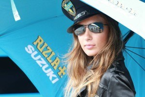 Gran-Premio-portugal-estoril-motogp-2011-118