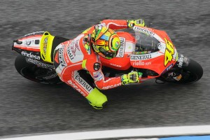 Gran-Premio-portugal-estoril-motogp-2011-123