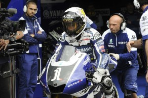 Gran-Premio-portugal-estoril-motogp-2011-124