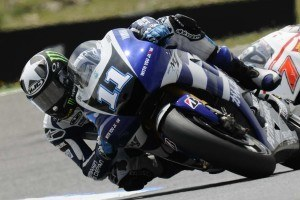Gran-Premio-portugal-estoril-motogp-2011-142