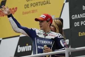 Gran-Premio-portugal-estoril-motogp-2011-143