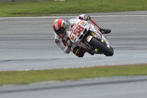 0239_P17_Simoncelli_action