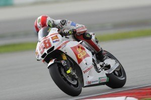 0242_P17_Simoncelli_action