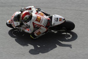 0245_P17_Simoncelli_action