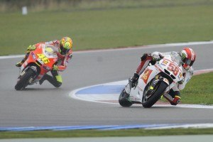 0263_P07_Simoncelli_action