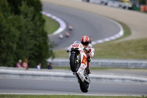 0298_P11_Simoncelli_action
