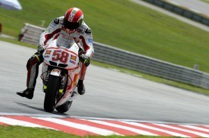 0404_P17_Simoncelli_action