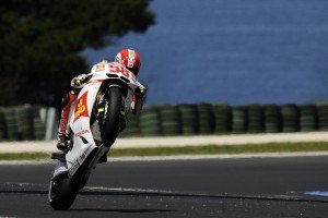 0426_P16_Simoncelli_action