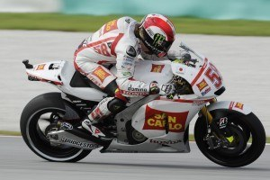 0459_P17_Simoncelli_action
