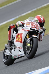 0565_P15_Simoncelli_action