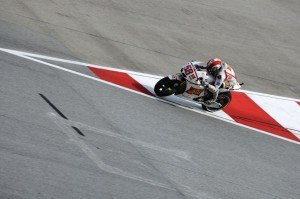 0674_P17_Simoncelli_action