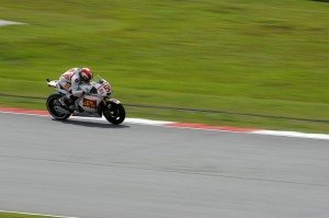 0680_P17_Simoncelli_action