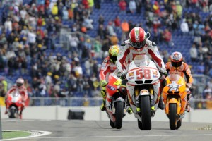 1046_R14_Simoncelli_action