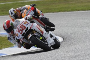 1108_R16_Simoncelli_action