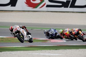 1164_R13_Simoncelli_action