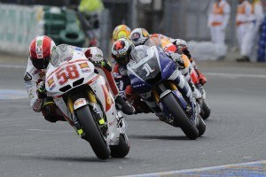 1206_R04_Simoncelli_action