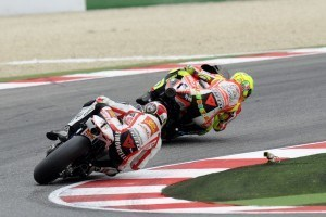 1342_R13_Simoncelli_action
