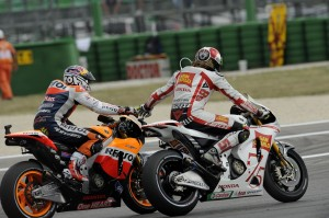 1345_R13_Simoncelli_finish