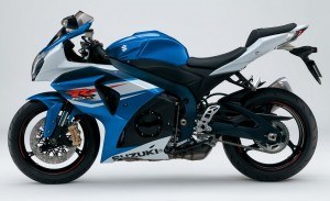 GSX-R1000L2_GLR_LeftSide_W_4