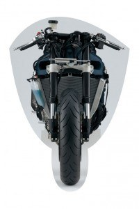 GSX-R1000L2_Strip_FrontView_4